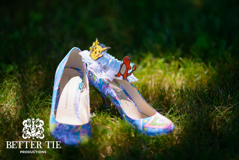 Kellan + Stephanie | Twigs Tempietto | Wedding Photography-1.jpg