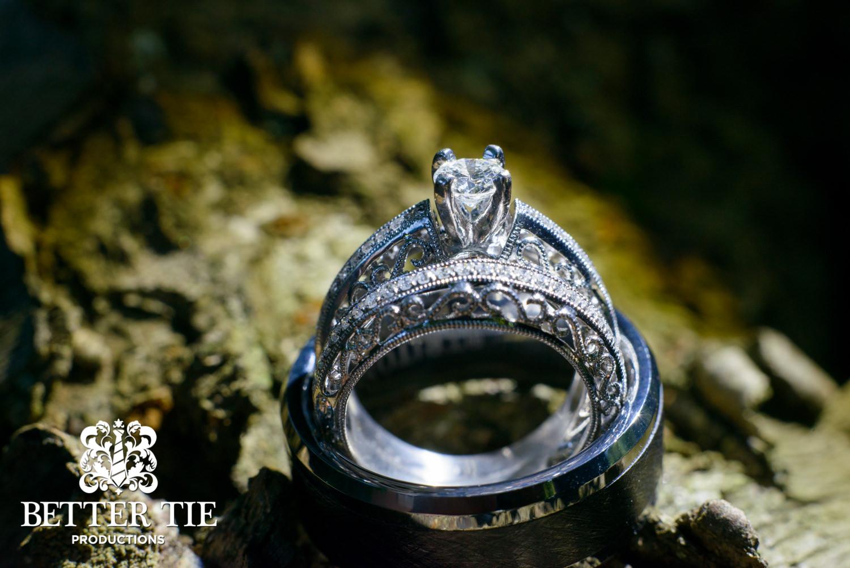 Kellan + Stephanie | Twigs Tempietto | Wedding Photography-5.jpg