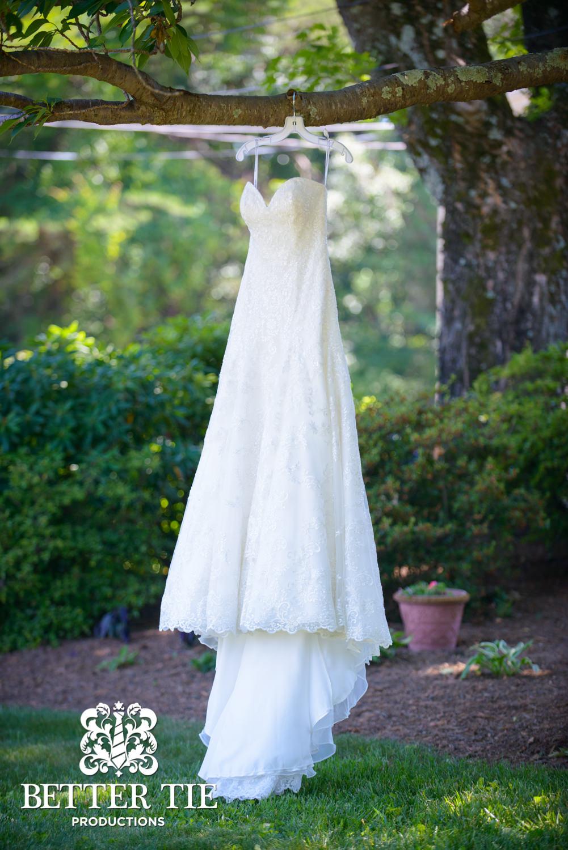 Kellan + Stephanie | Twigs Tempietto | Wedding Photography-7.jpg
