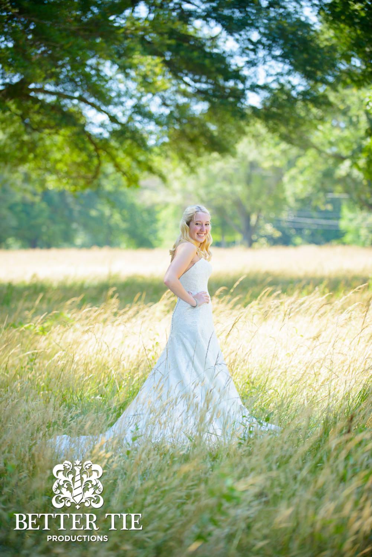 Kellan + Stephanie | Twigs Tempietto | Wedding Photography-63.jpg