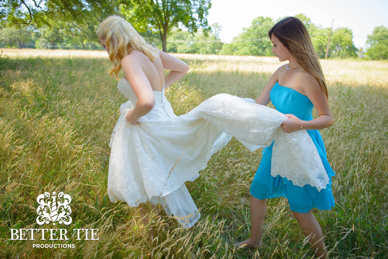Kellan + Stephanie | Twigs Tempietto | Wedding Photography-71.jpg