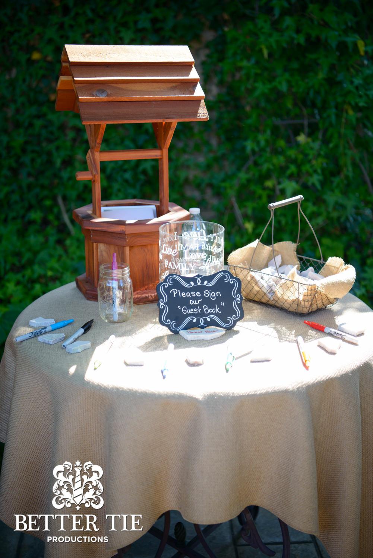 Kellan + Stephanie | Twigs Tempietto | Wedding Photography-197.jpg