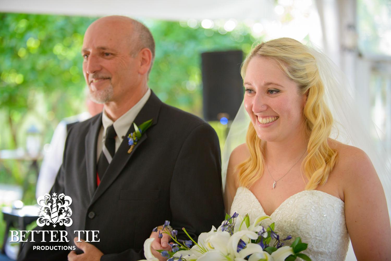 Kellan + Stephanie | Twigs Tempietto | Wedding Photography-260.jpg
