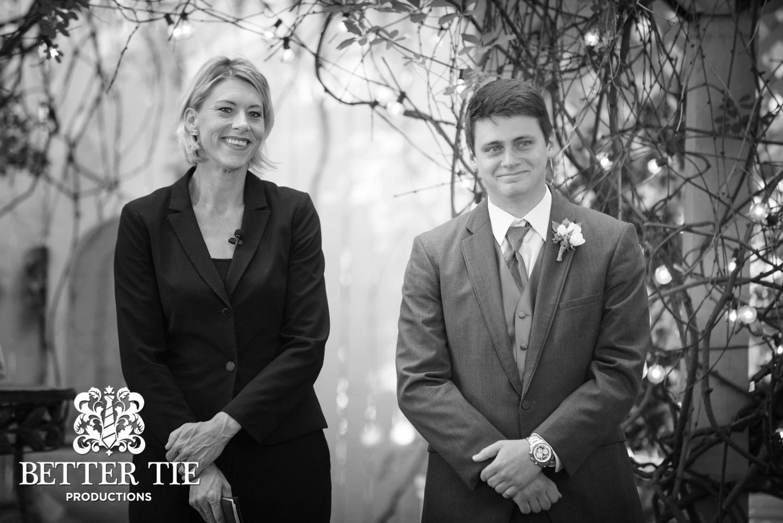Kellan + Stephanie | Twigs Tempietto | Wedding Photography-257.jpg