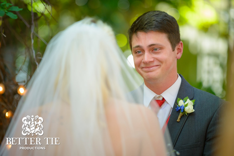 Kellan + Stephanie | Twigs Tempietto | Wedding Photography-267.jpg