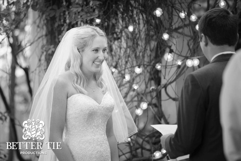 Kellan + Stephanie | Twigs Tempietto | Wedding Photography-273.jpg
