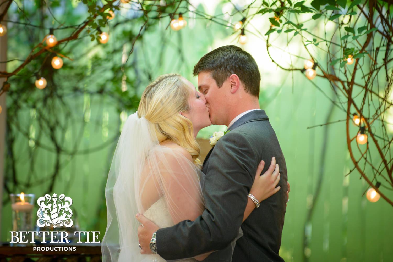 Kellan + Stephanie | Twigs Tempietto | Wedding Photography-298.jpg