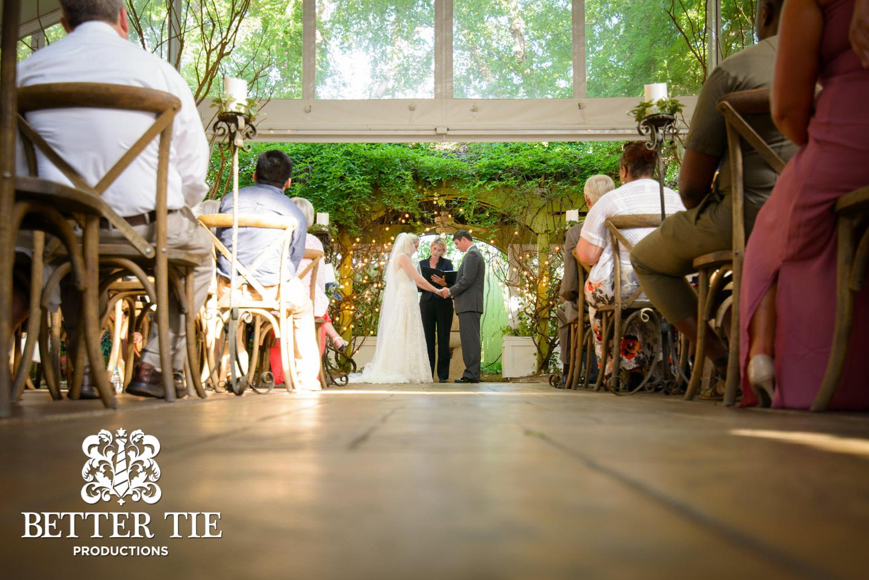 Kellan + Stephanie | Twigs Tempietto | Wedding Photography-294.jpg