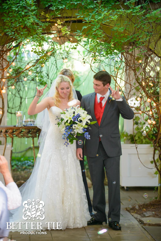 Kellan + Stephanie | Twigs Tempietto | Wedding Photography-301.jpg