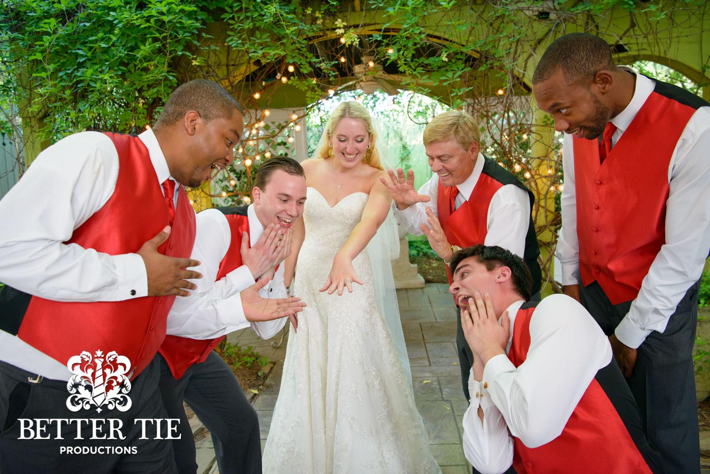 Kellan + Stephanie | Twigs Tempietto | Wedding Photography-319.jpg