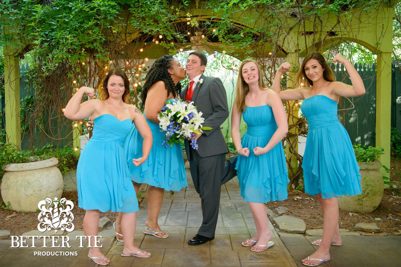 Kellan + Stephanie | Twigs Tempietto | Wedding Photography-322.jpg