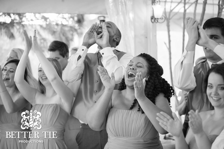 Kellan + Stephanie | Twigs Tempietto | Wedding Photography-375.jpg