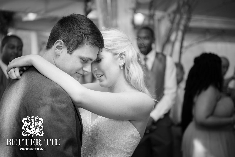 Kellan + Stephanie | Twigs Tempietto | Wedding Photography-380.jpg