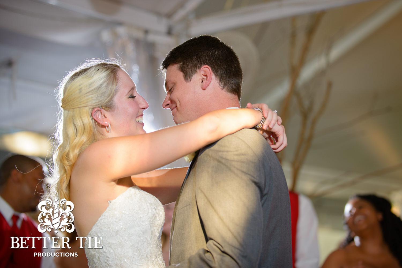 Kellan + Stephanie | Twigs Tempietto | Wedding Photography-386.jpg