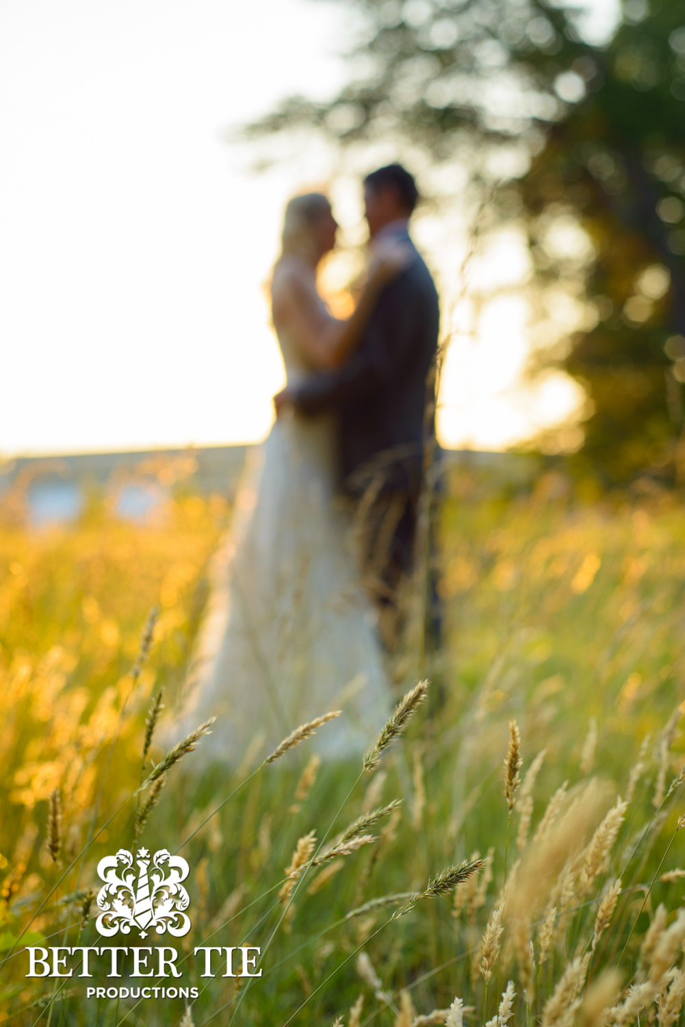 Kellan + Stephanie | Twigs Tempietto | Wedding Photography-407.jpg