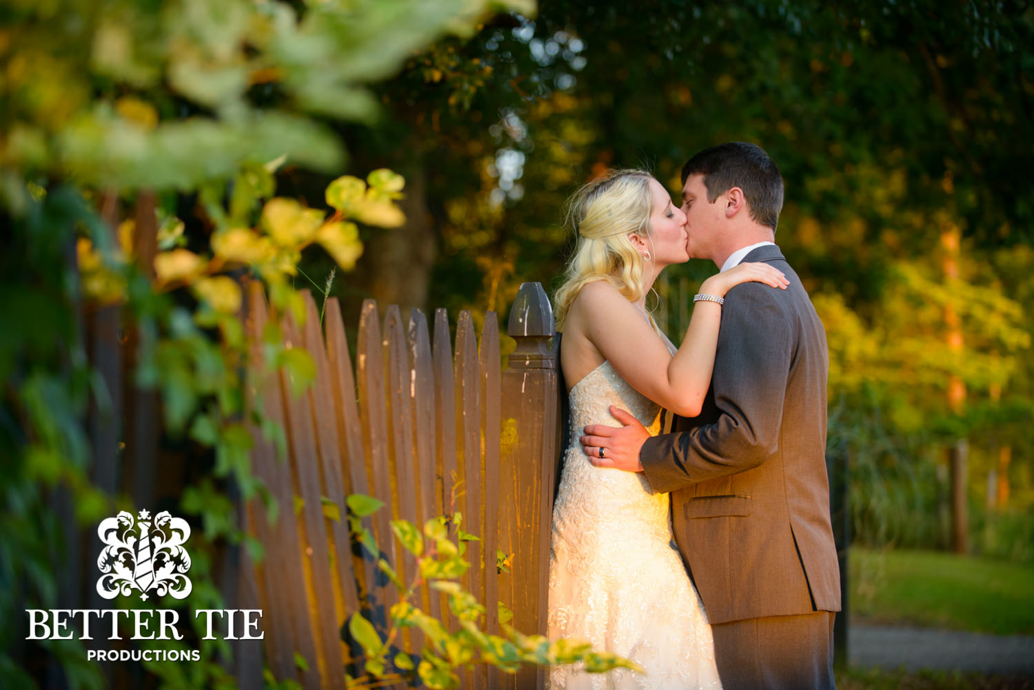 Kellan + Stephanie | Twigs Tempietto | Wedding Photography-417.jpg