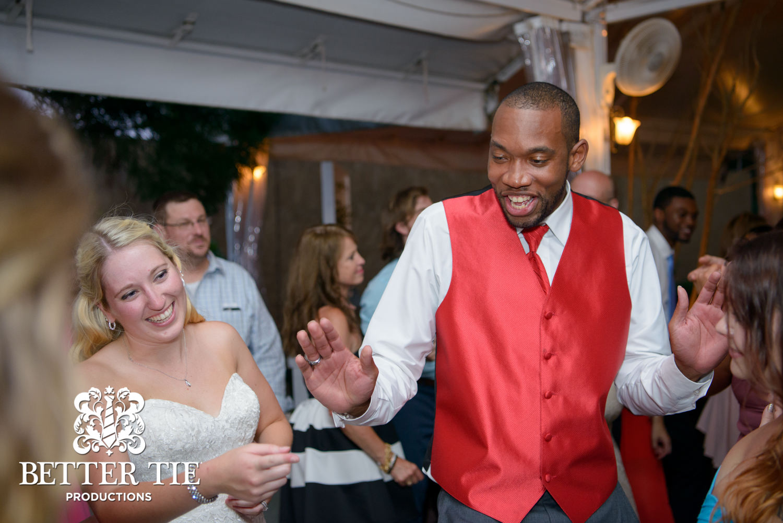 Kellan + Stephanie | Twigs Tempietto | Wedding Photography-462.jpg
