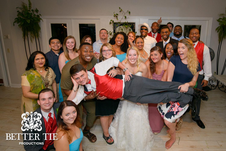 Kellan + Stephanie | Twigs Tempietto | Wedding Photography-474.jpg