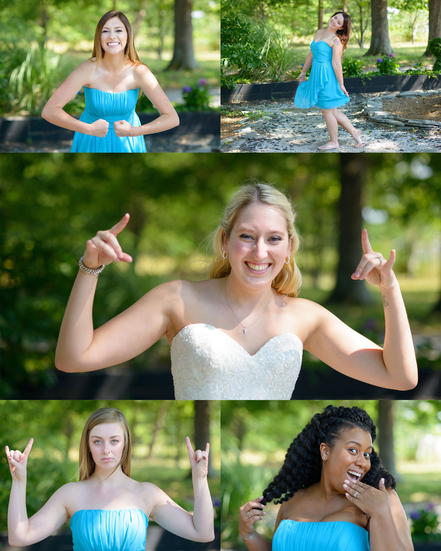 Stephanie + Girls.jpg