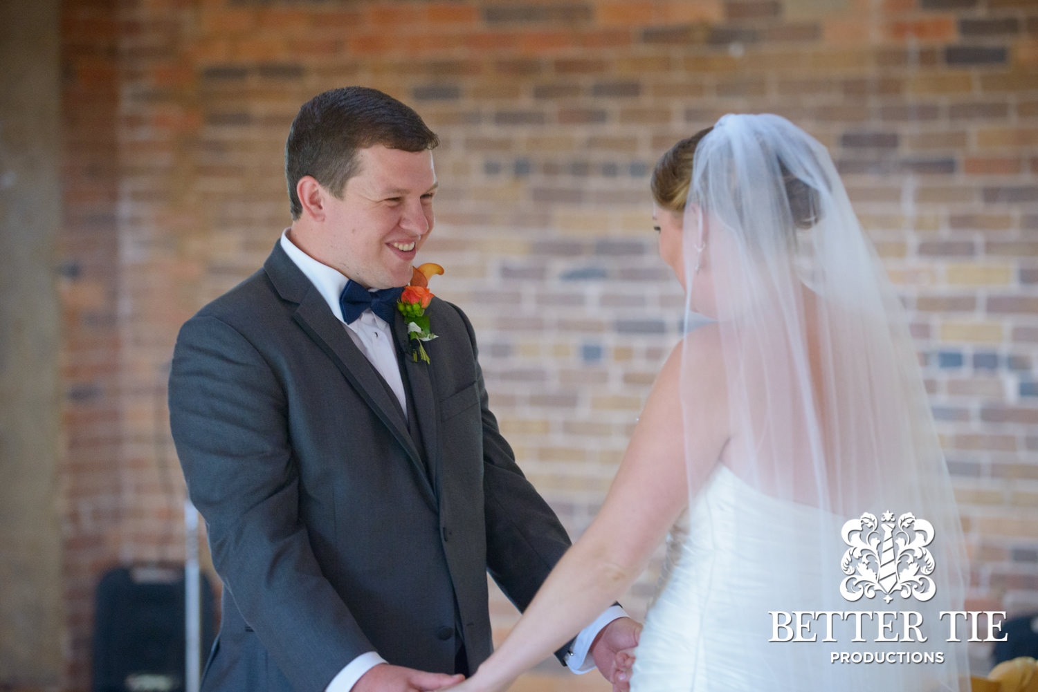 Katherine + Evan Wedding -188.jpg