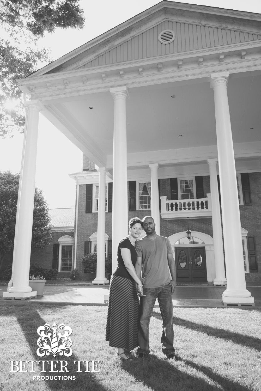 Daryl + Kim Engagement-6.jpg