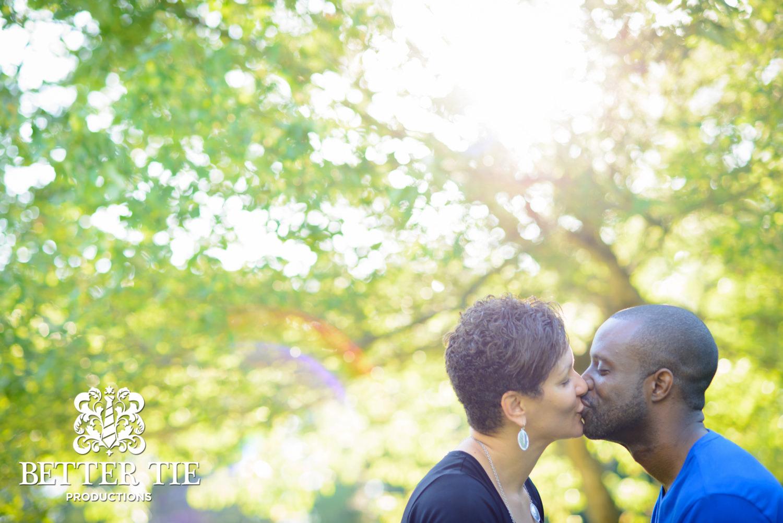 Daryl + Kim Engagement-41.jpg