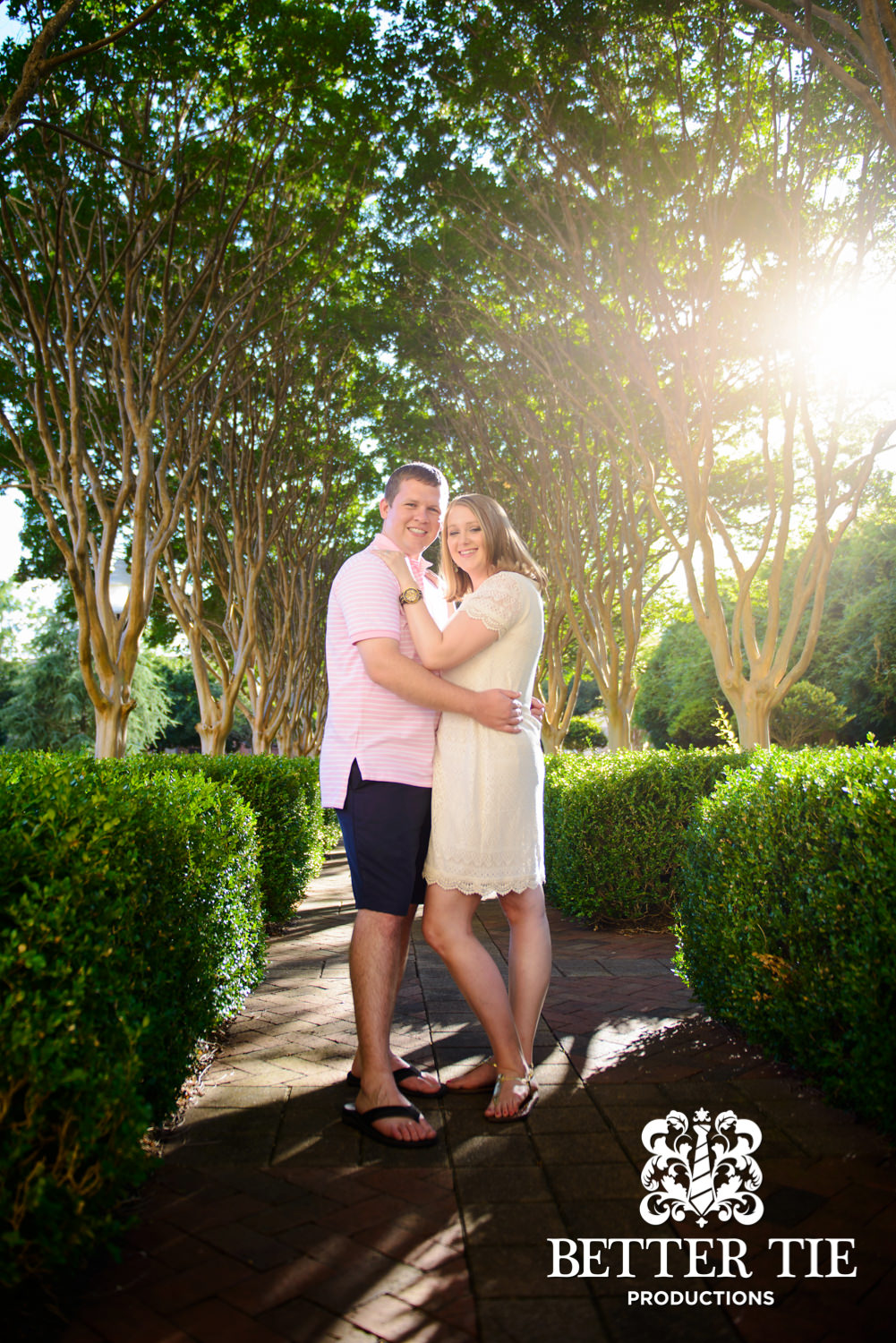 Katherine + Evan Engagement Spartanburg-13.jpg