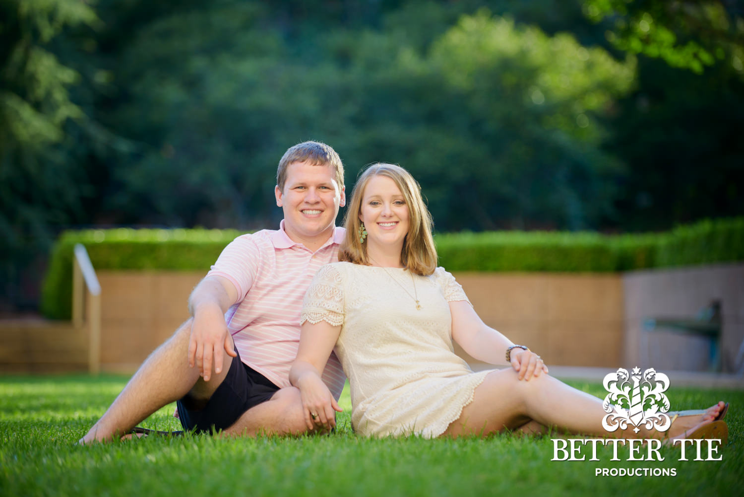 Katherine + Evan Engagement Spartanburg-26.jpg