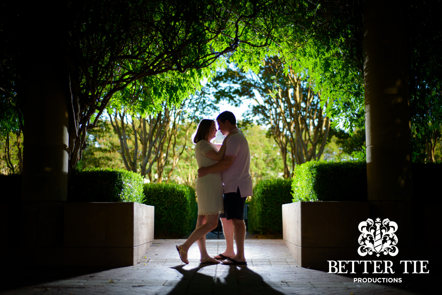 Katherine + Evan Engagement Spartanburg-21.jpg