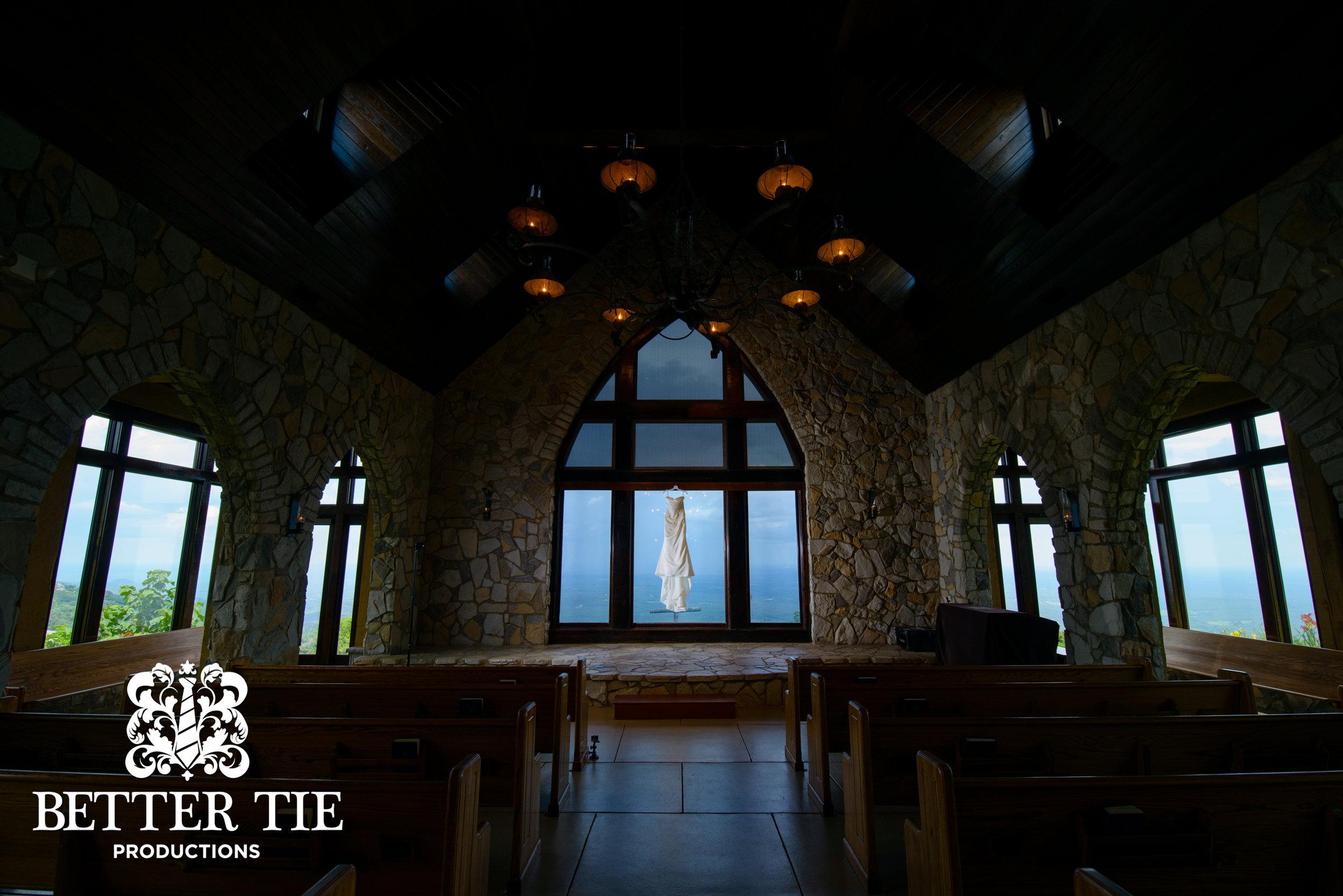 Ashton + Josh | The Cliffs Wedding | Glassy Chapel-18.jpg