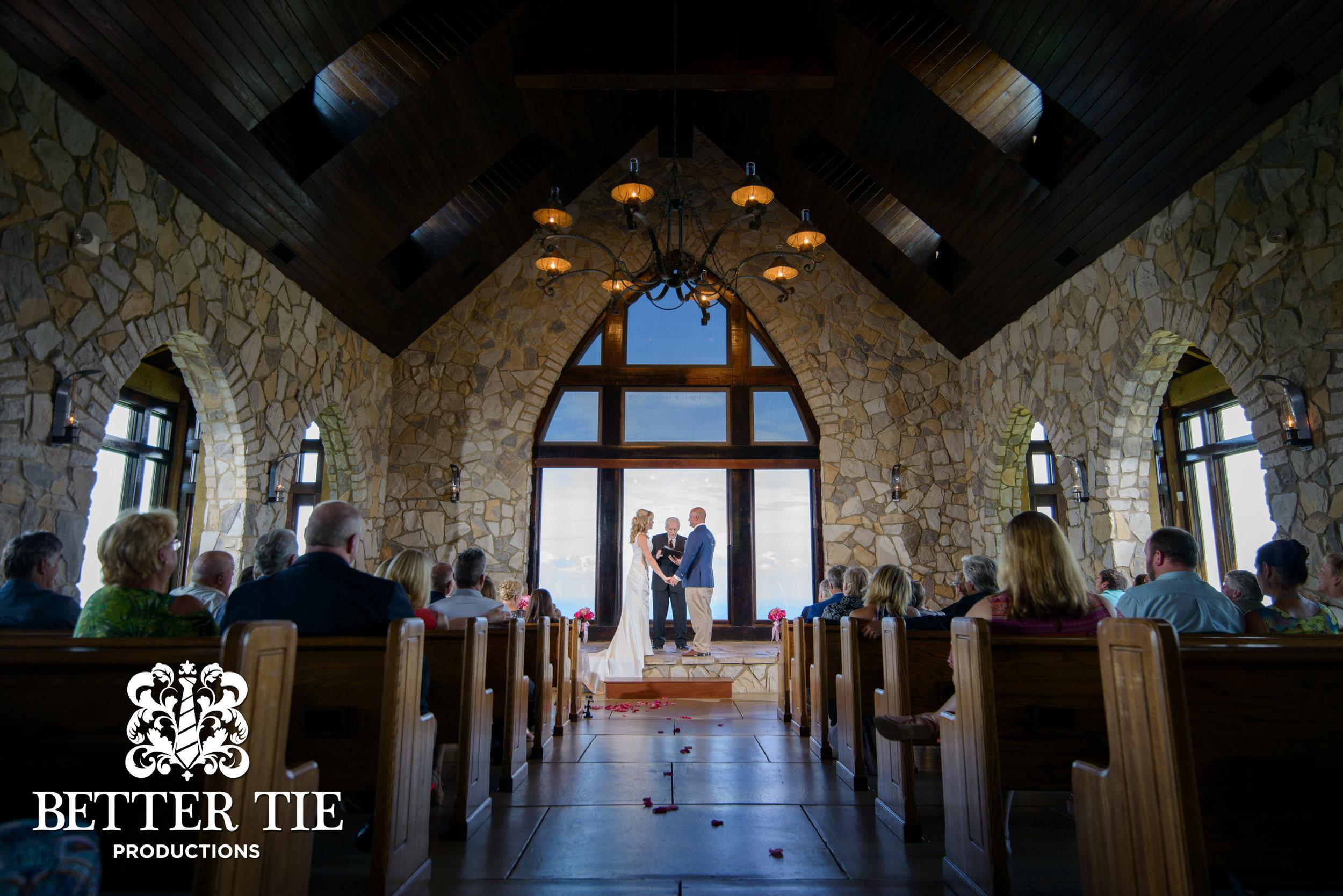 Ashton + Josh | The Cliffs Wedding | Glassy Chapel-92.jpg