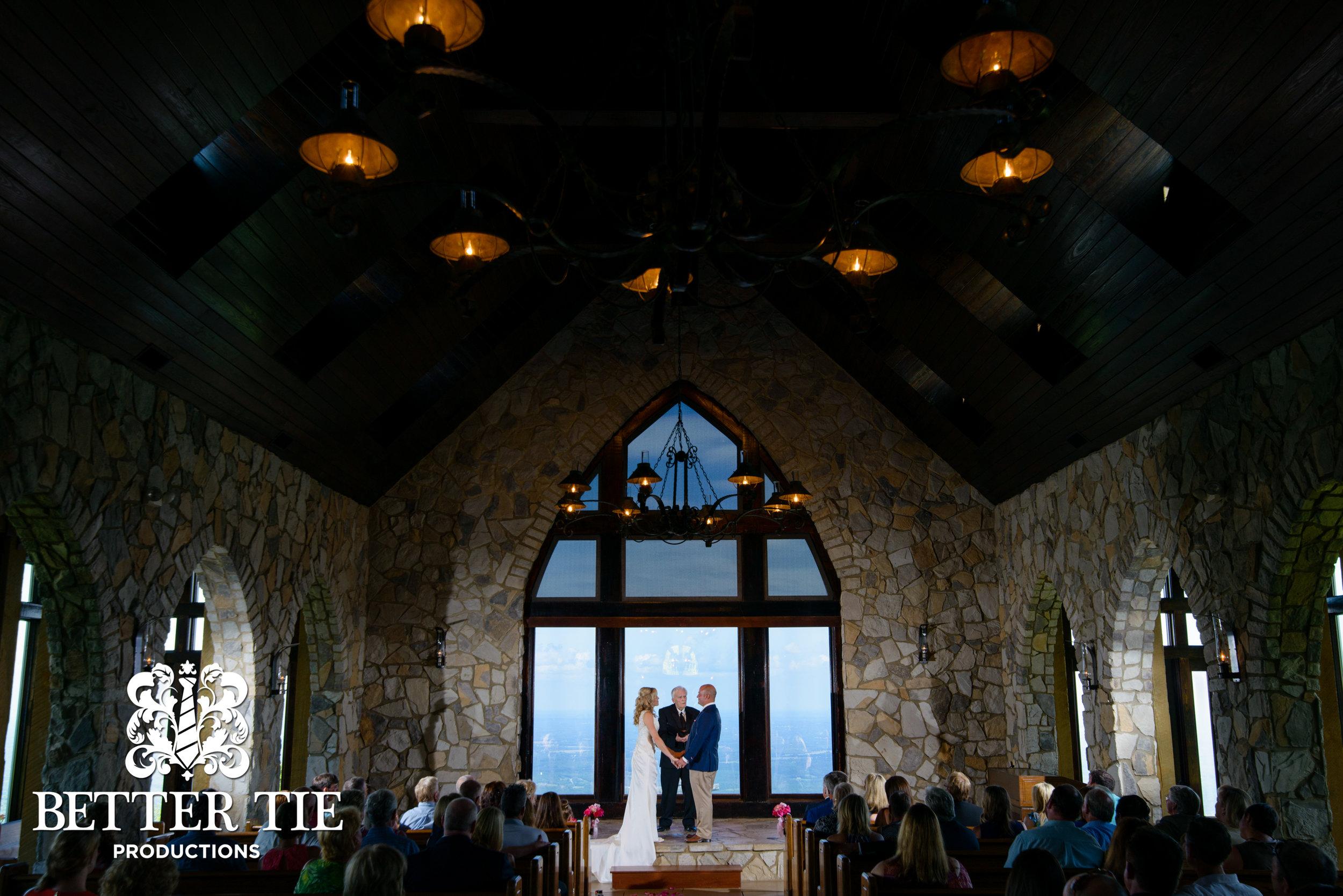 Ashton + Josh | The Cliffs Wedding | Glassy Chapel-99.jpg