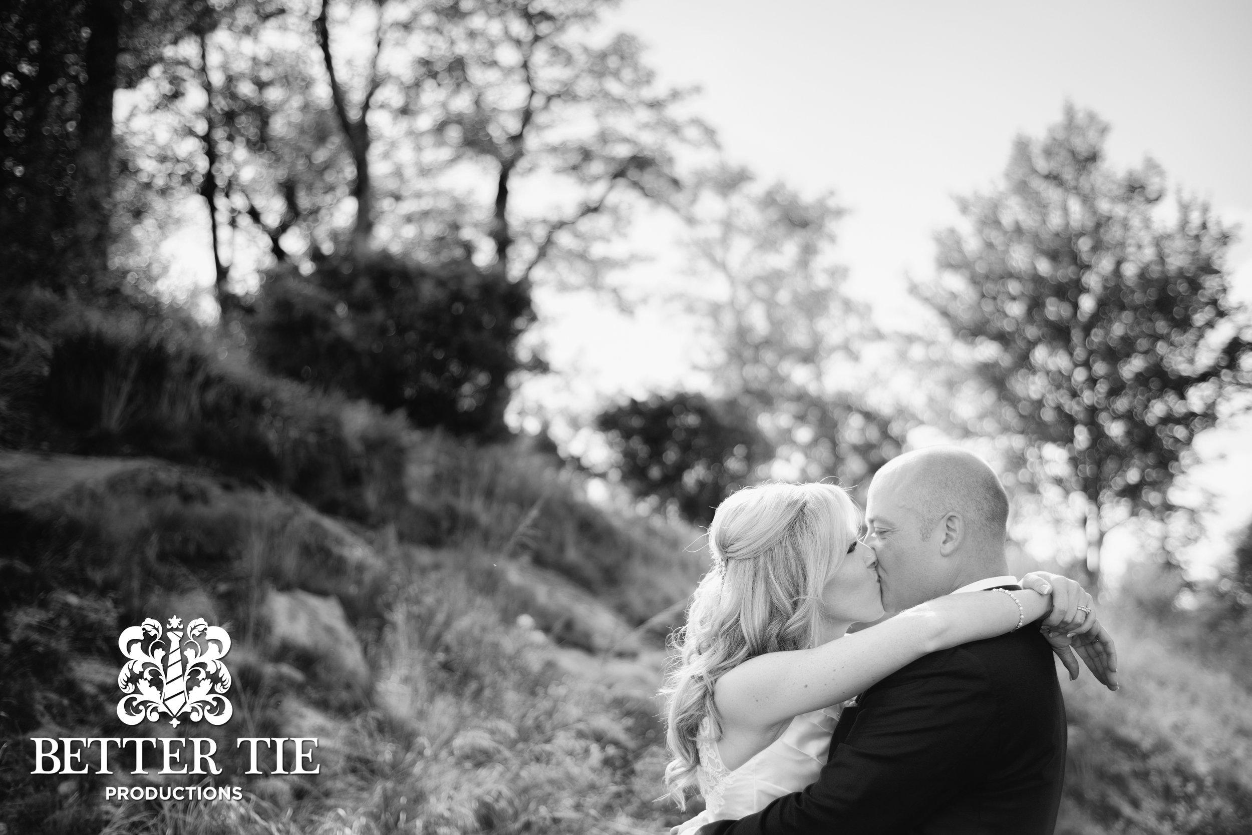 Ashton + Josh | The Cliffs Wedding | Glassy Chapel-163.jpg