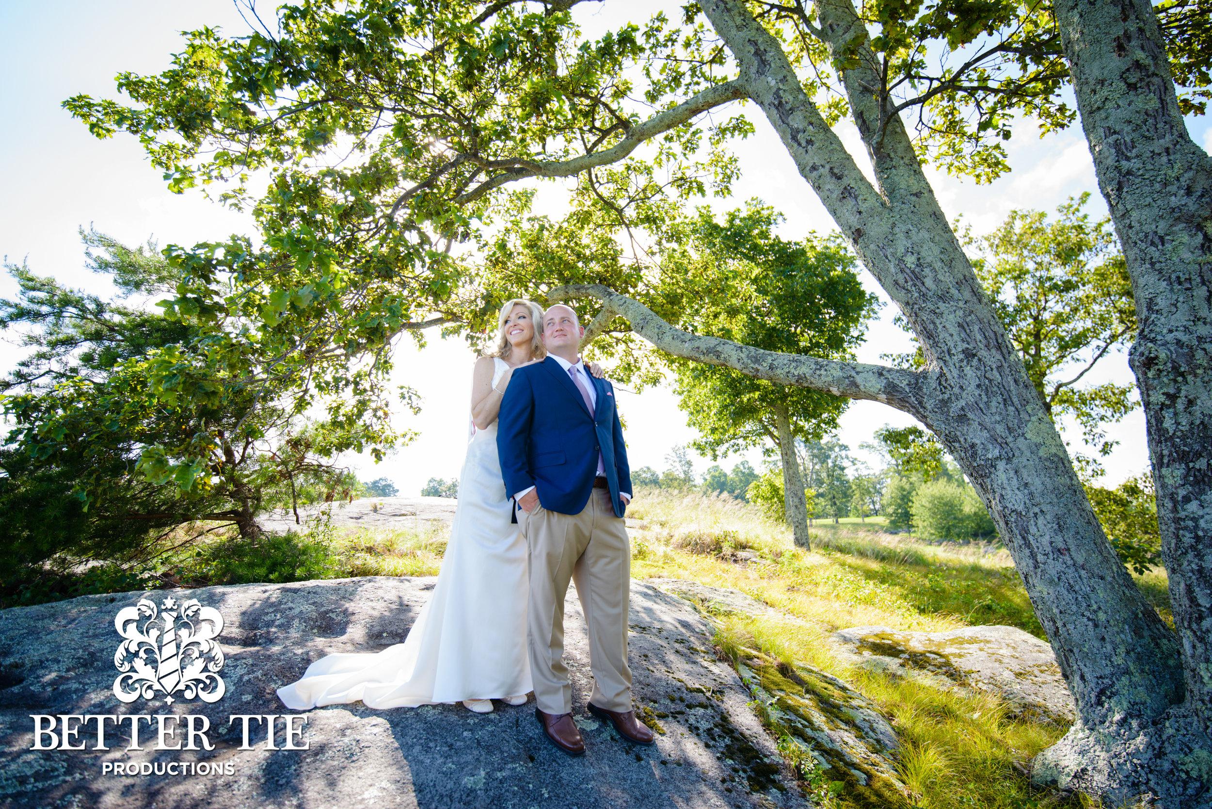 Ashton + Josh | The Cliffs Wedding | Glassy Chapel-188.jpg