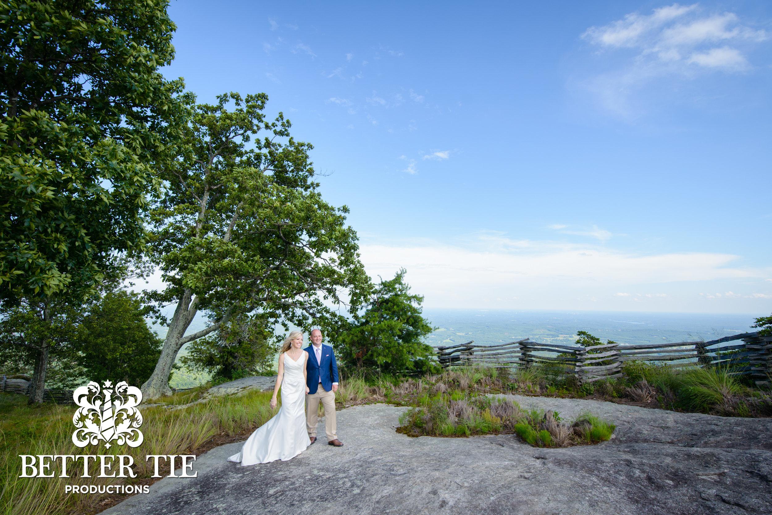 Ashton + Josh | The Cliffs Wedding | Glassy Chapel-197.jpg