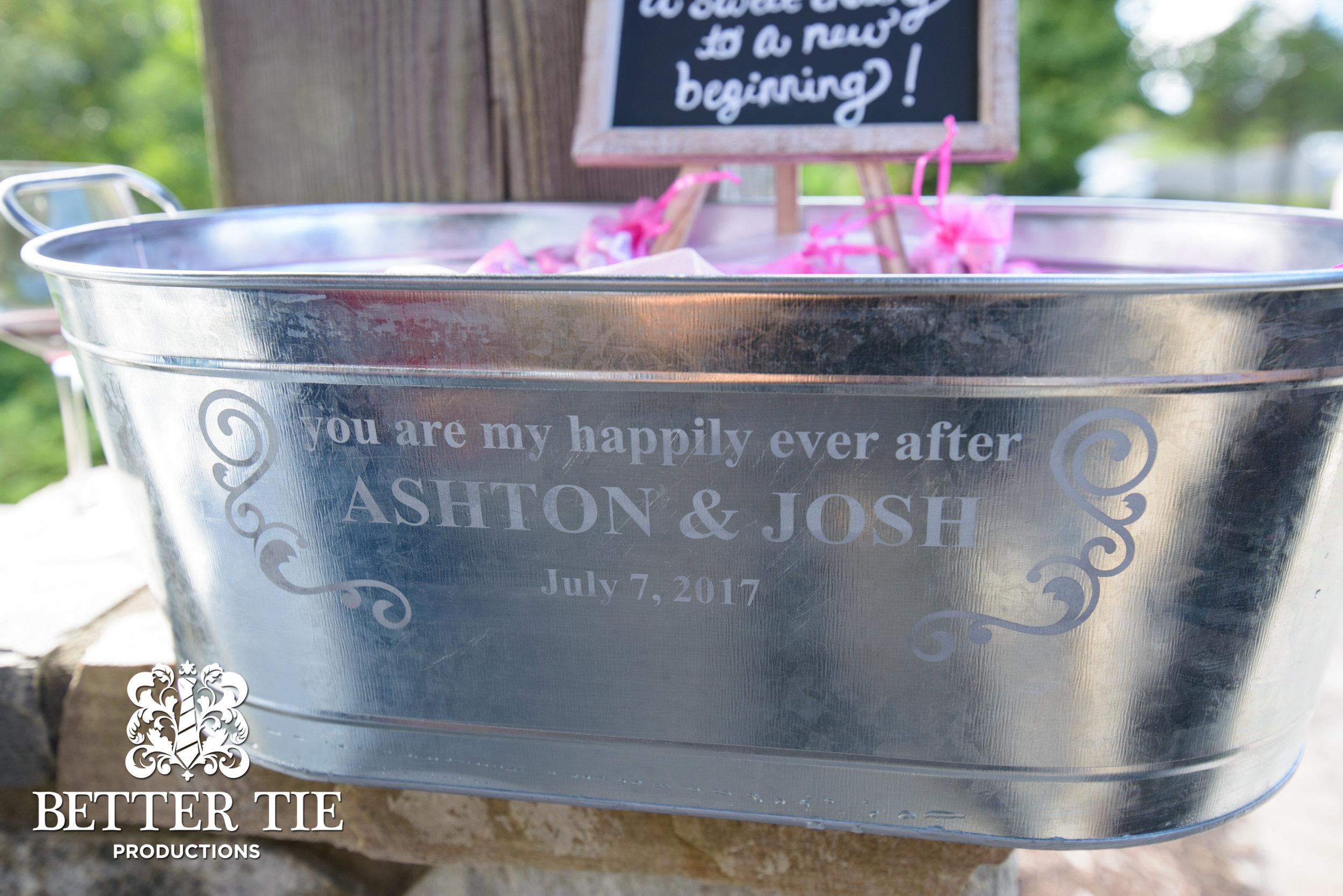 Ashton + Josh | The Cliffs Wedding | Glassy Chapel-243.jpg