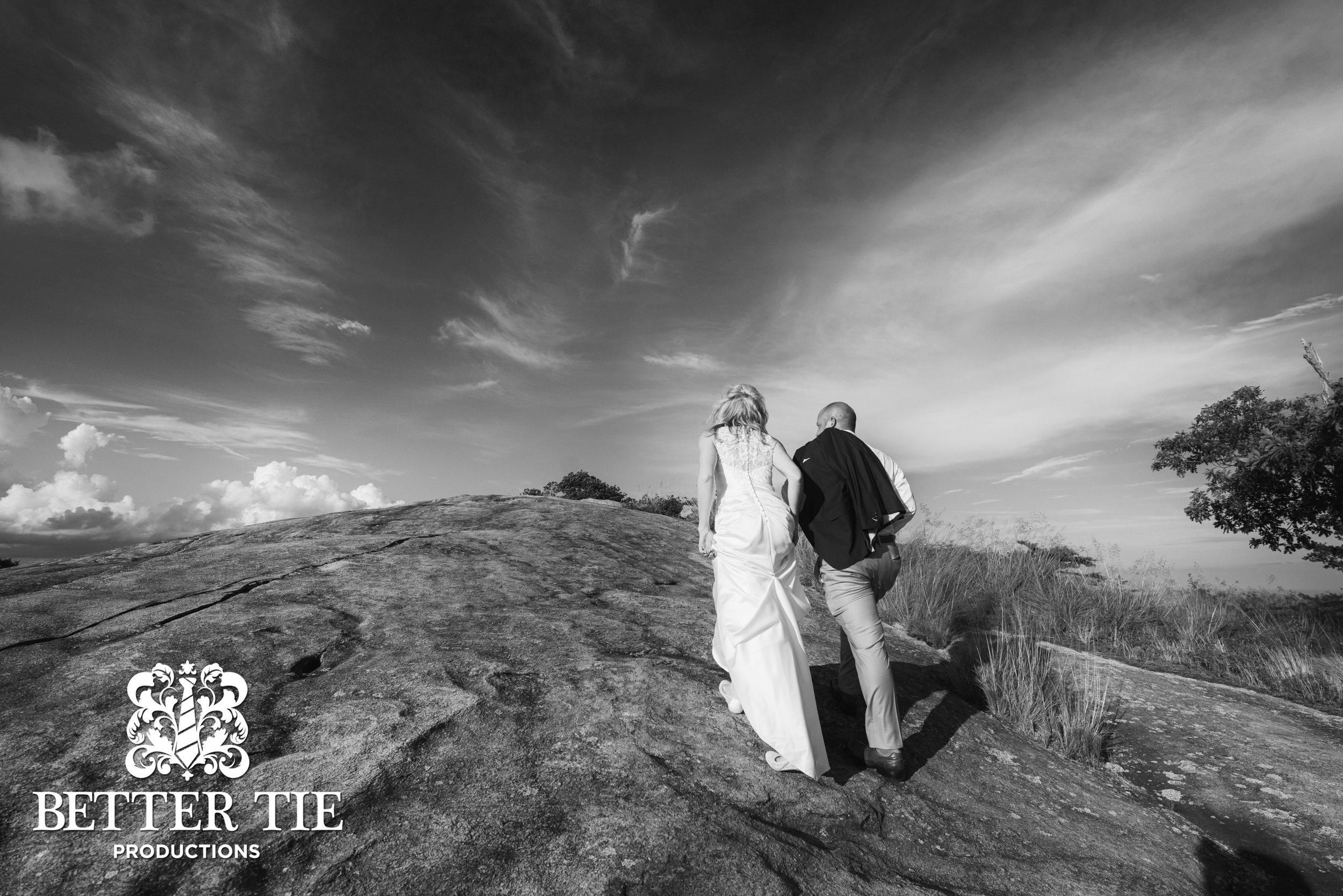 Ashton + Josh | The Cliffs Wedding | Glassy Chapel-276.jpg