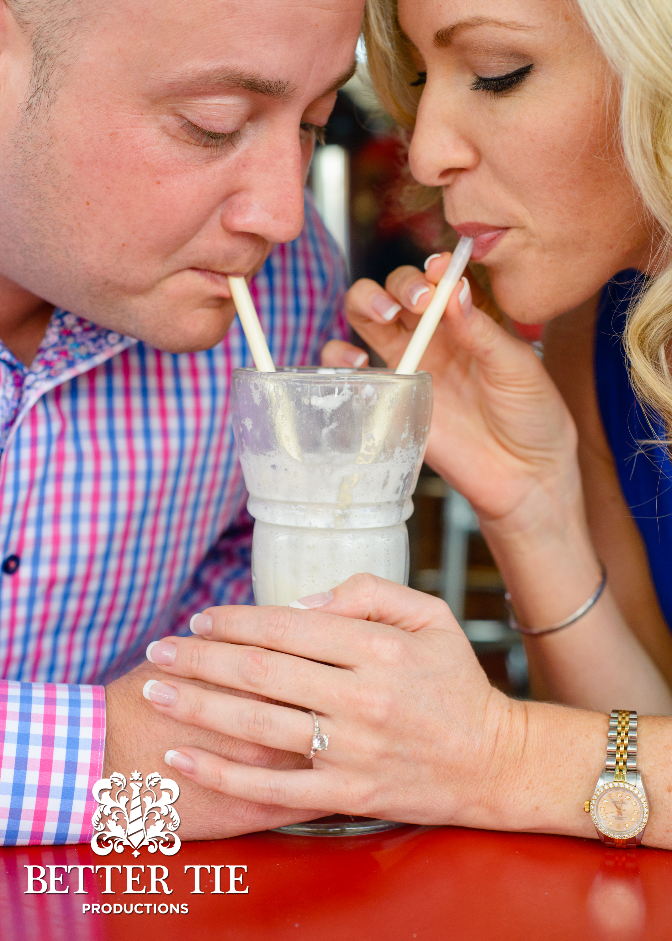 Ashton and Josh | Engagement Photo | Brevard NC-11.jpg