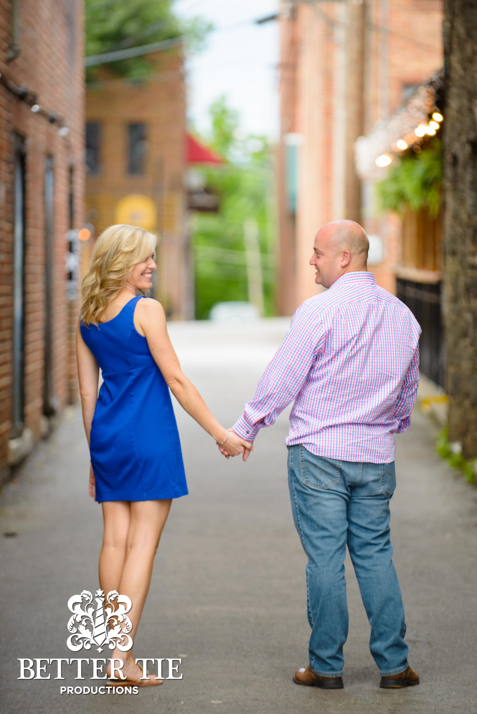 Ashton and Josh | Engagement Photo | Brevard NC-12.jpg