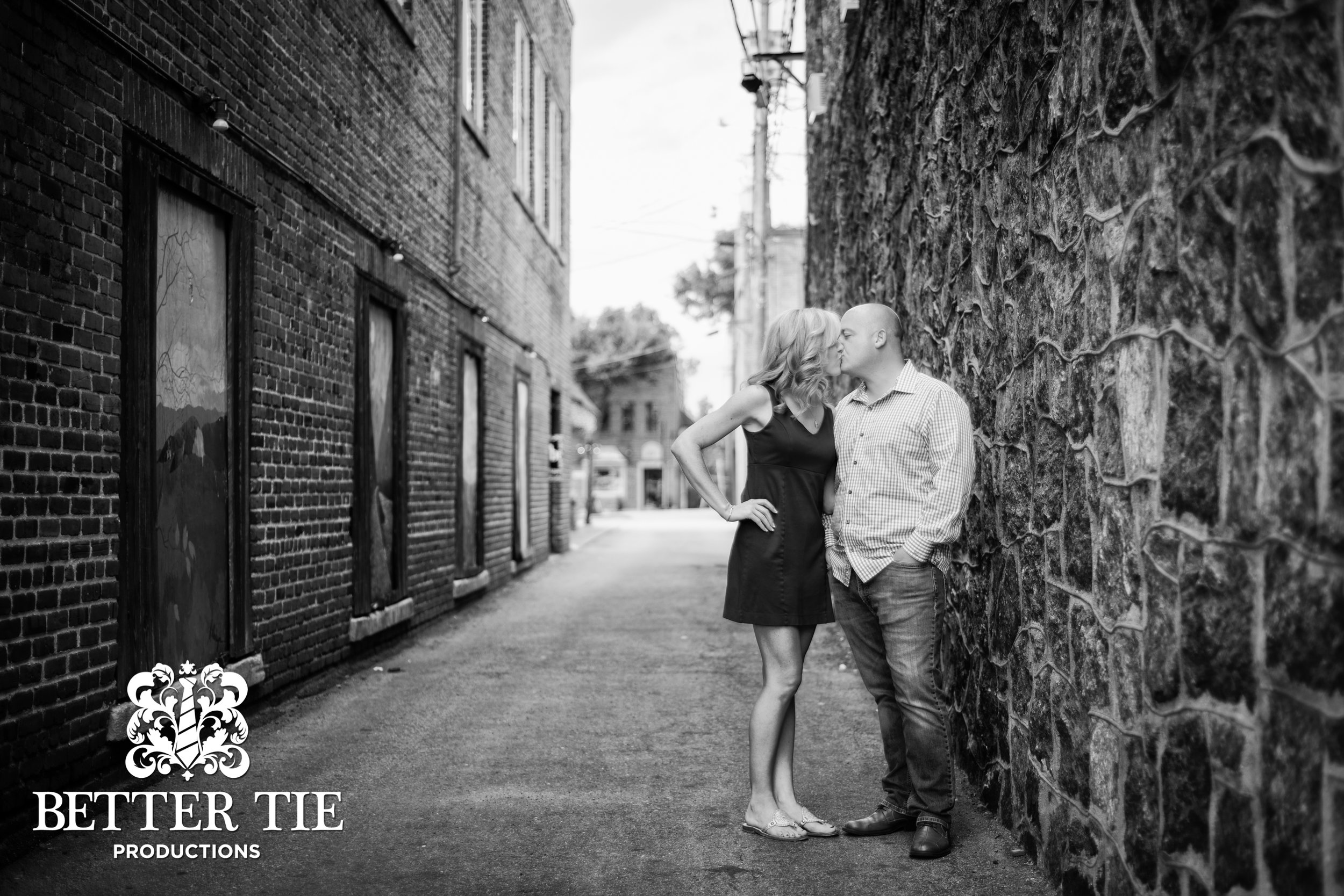 Ashton and Josh | Engagement Photo | Brevard NC-20.jpg