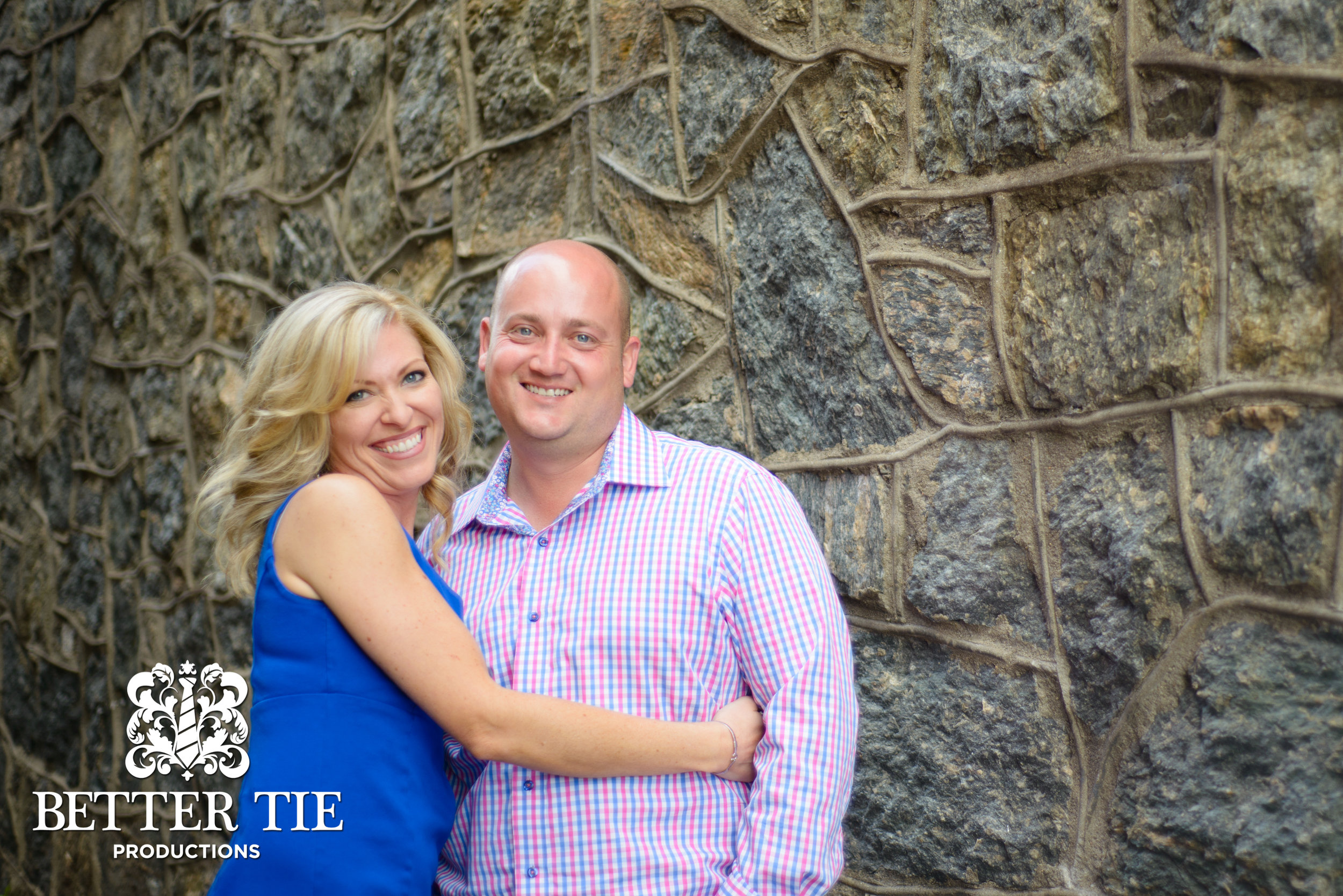 Ashton and Josh | Engagement Photo | Brevard NC-24.jpg