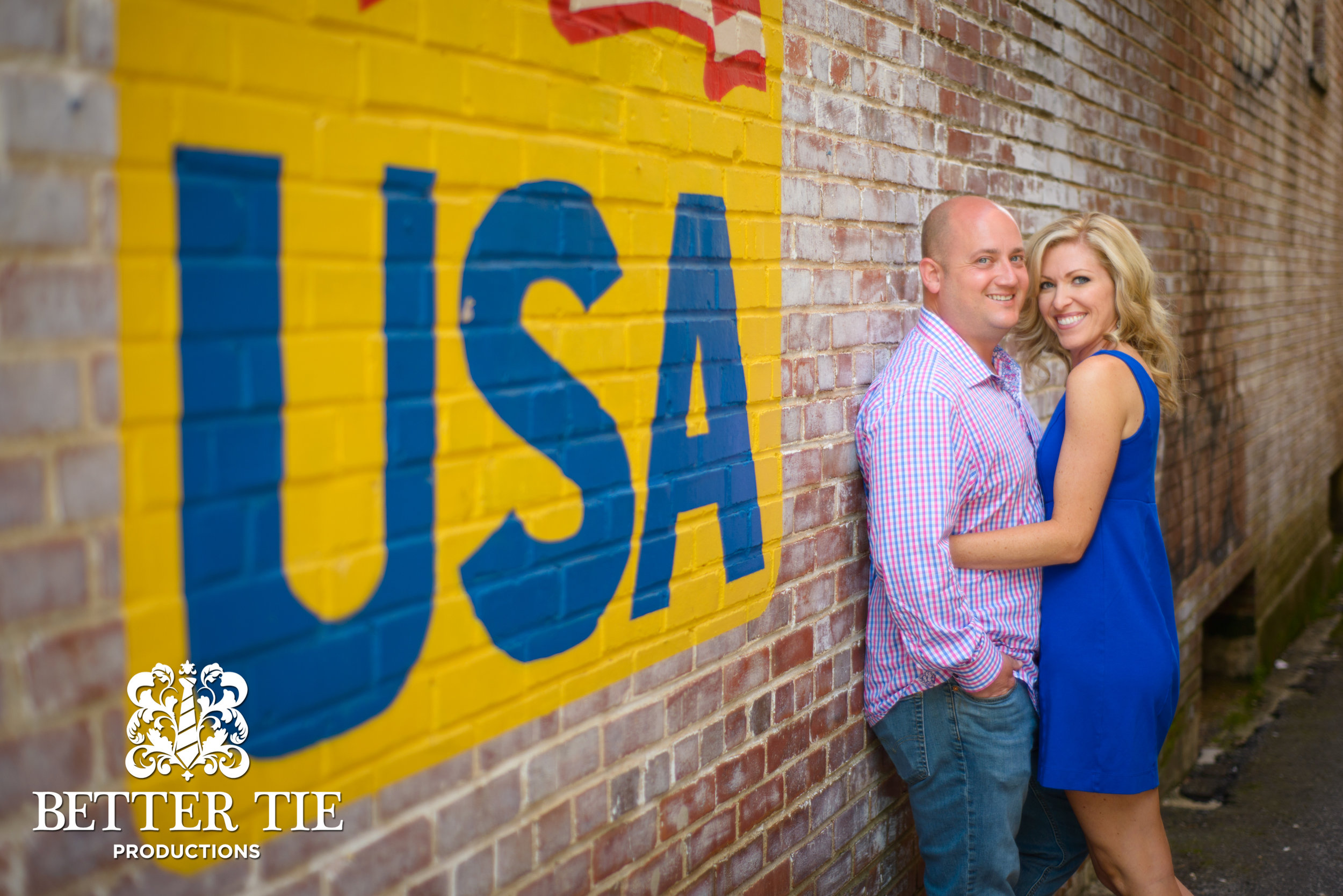 Ashton and Josh | Engagement Photo | Brevard NC-28.jpg