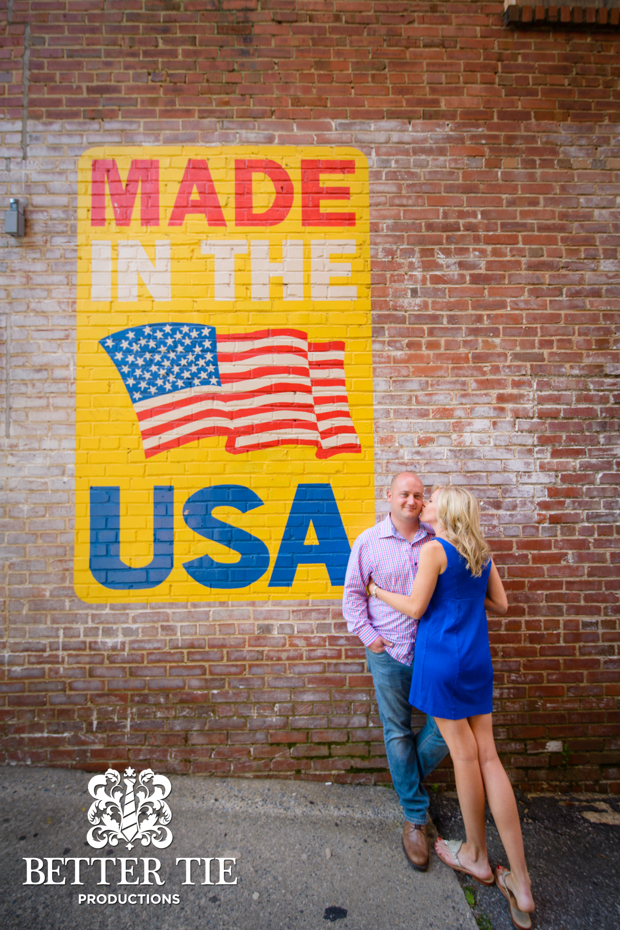 Ashton and Josh | Engagement Photo | Brevard NC-34.jpg