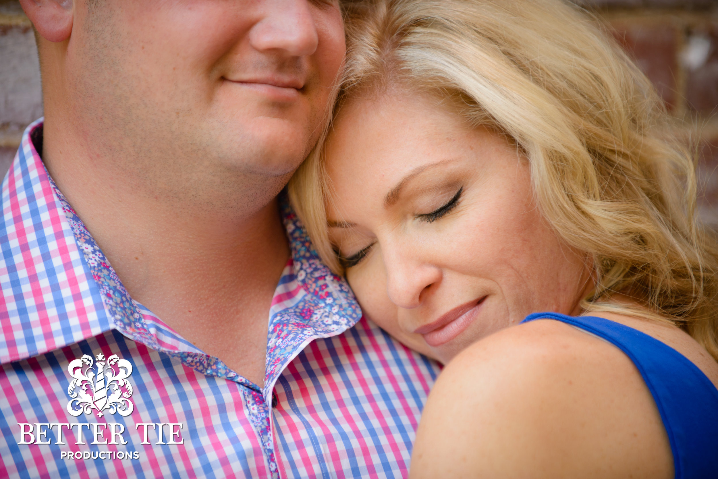 Ashton and Josh | Engagement Photo | Brevard NC-35.jpg