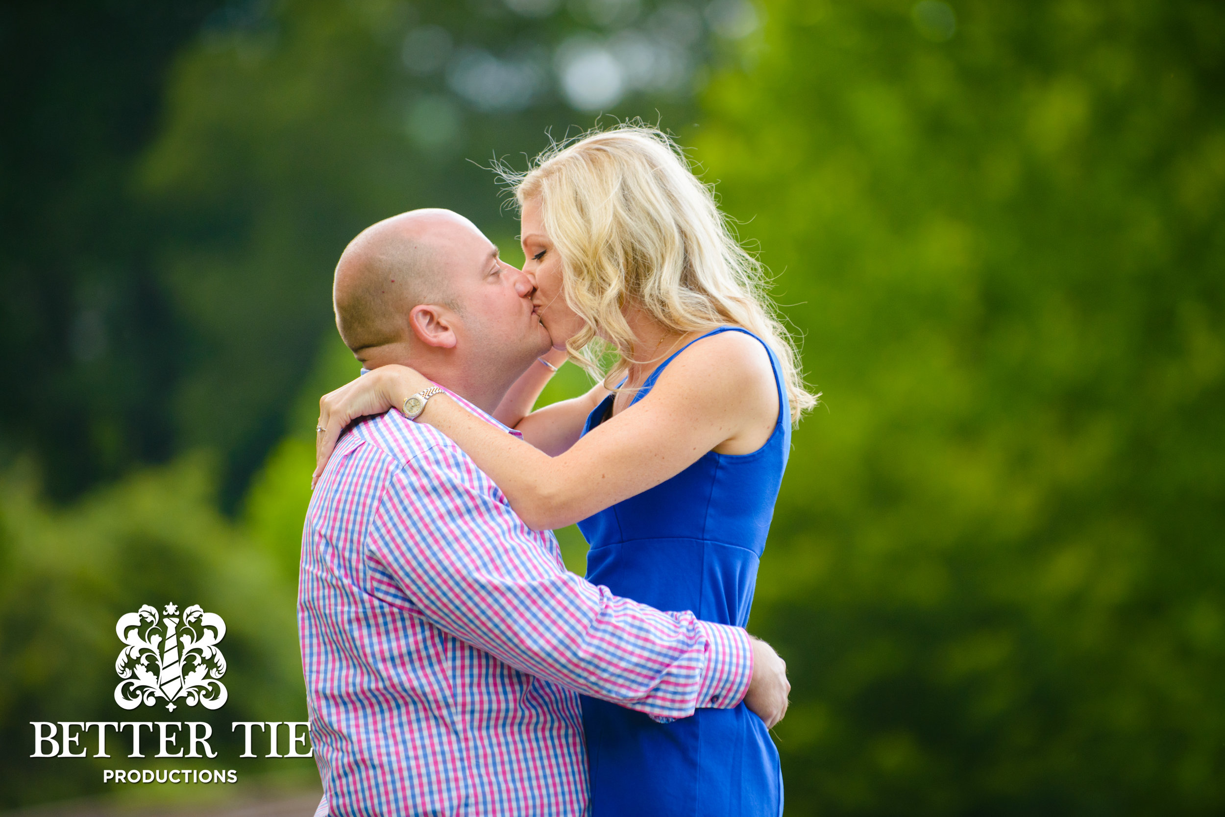 Ashton and Josh | Engagement Photo | Brevard NC-52.jpg