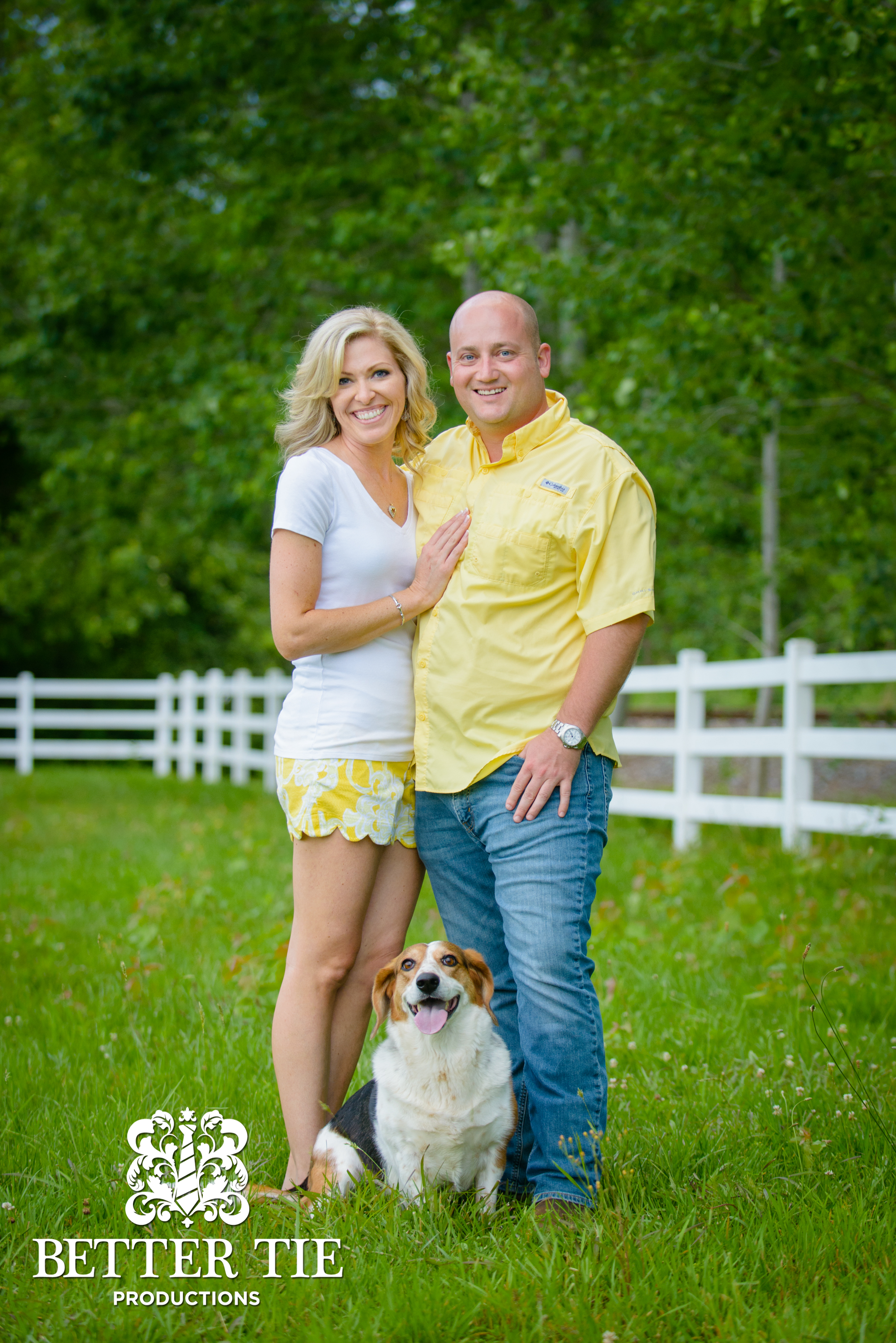 Ashton and Josh | Engagement Photo | Brevard NC-55.jpg