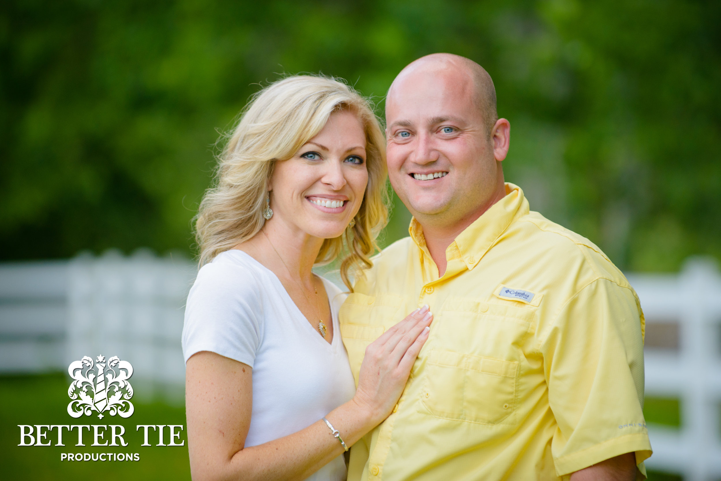 Ashton and Josh | Engagement Photo | Brevard NC-59.jpg