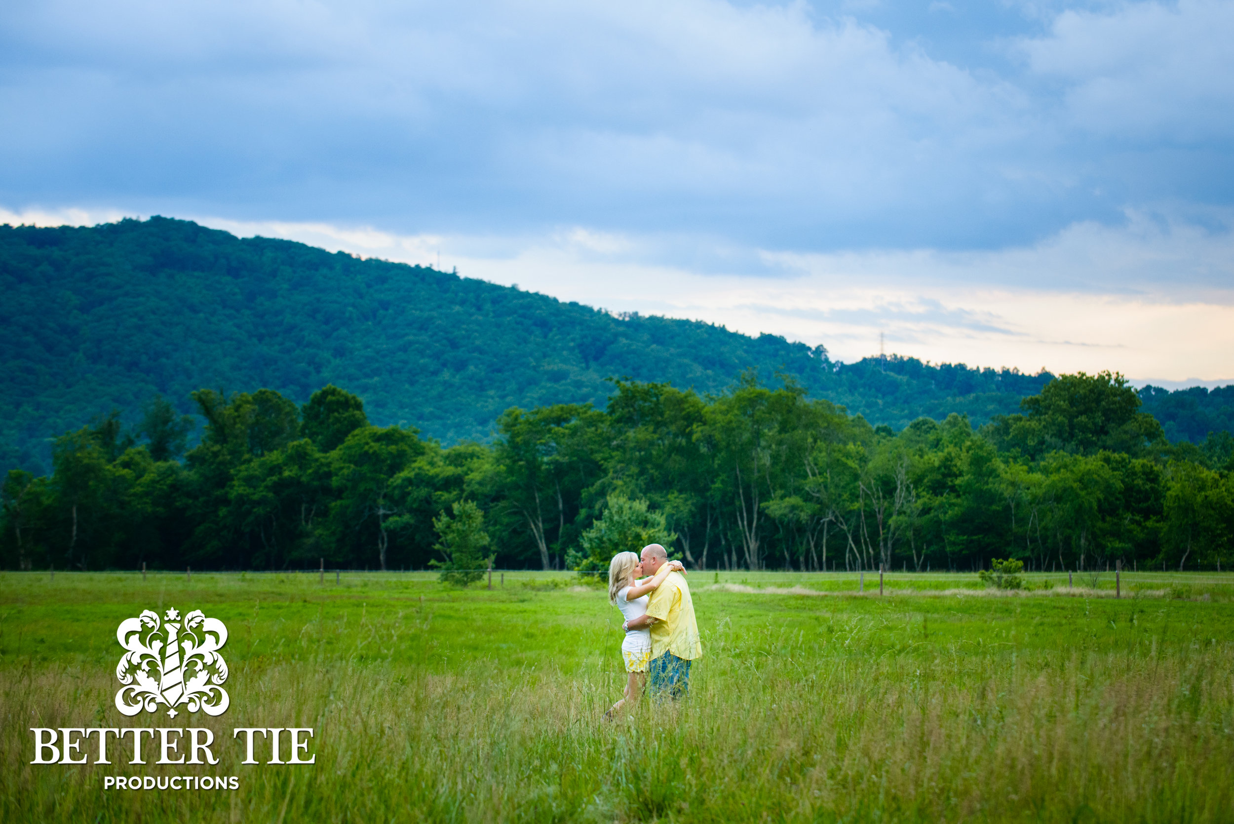 Ashton and Josh | Engagement Photo | Brevard NC-86.jpg