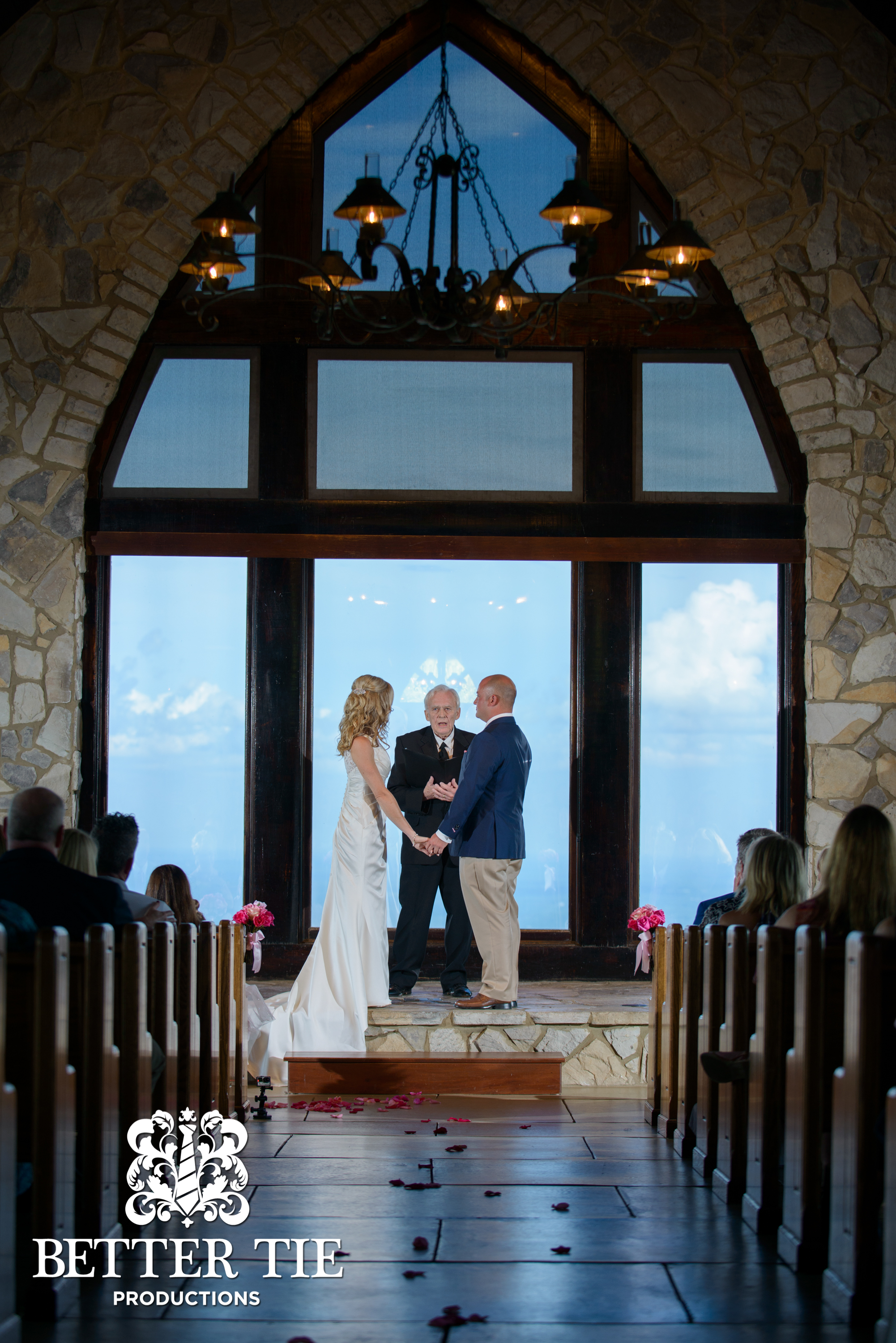 Ashton + Josh | The Cliffs Wedding | Glassy Chapel-91.jpg