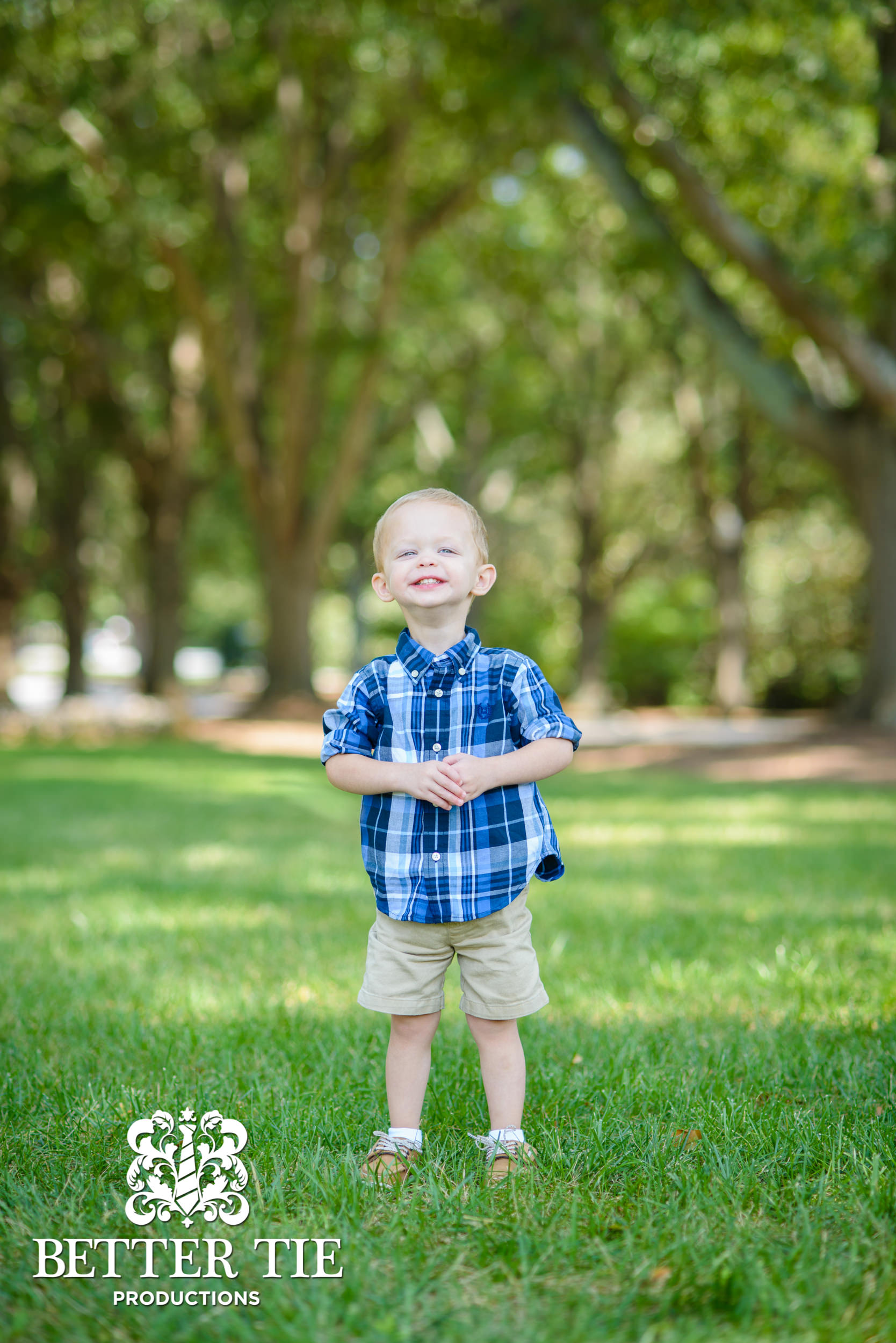 Bodie Graham | 2 Year | Furman University-23.jpg